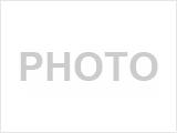 Вікно з євробрусу двохстворочне (глухе, поворотно-відкидне) 1500*1200, склопакет двохкамерний